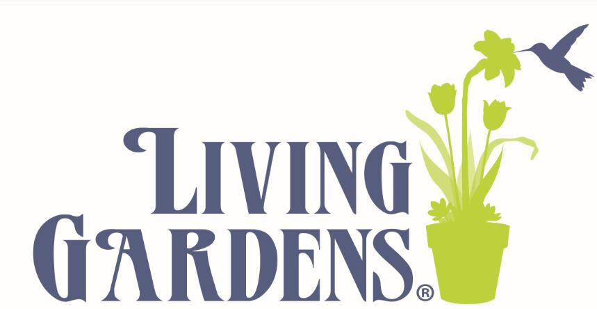 Holland Bulb Farms - Living Gardens
